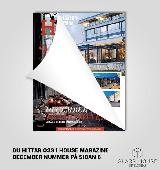 i-house-nr-8-2014
